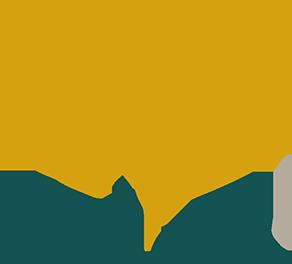 Северо-Западное Объединение Христиан Адвентистов Седьмого Дня